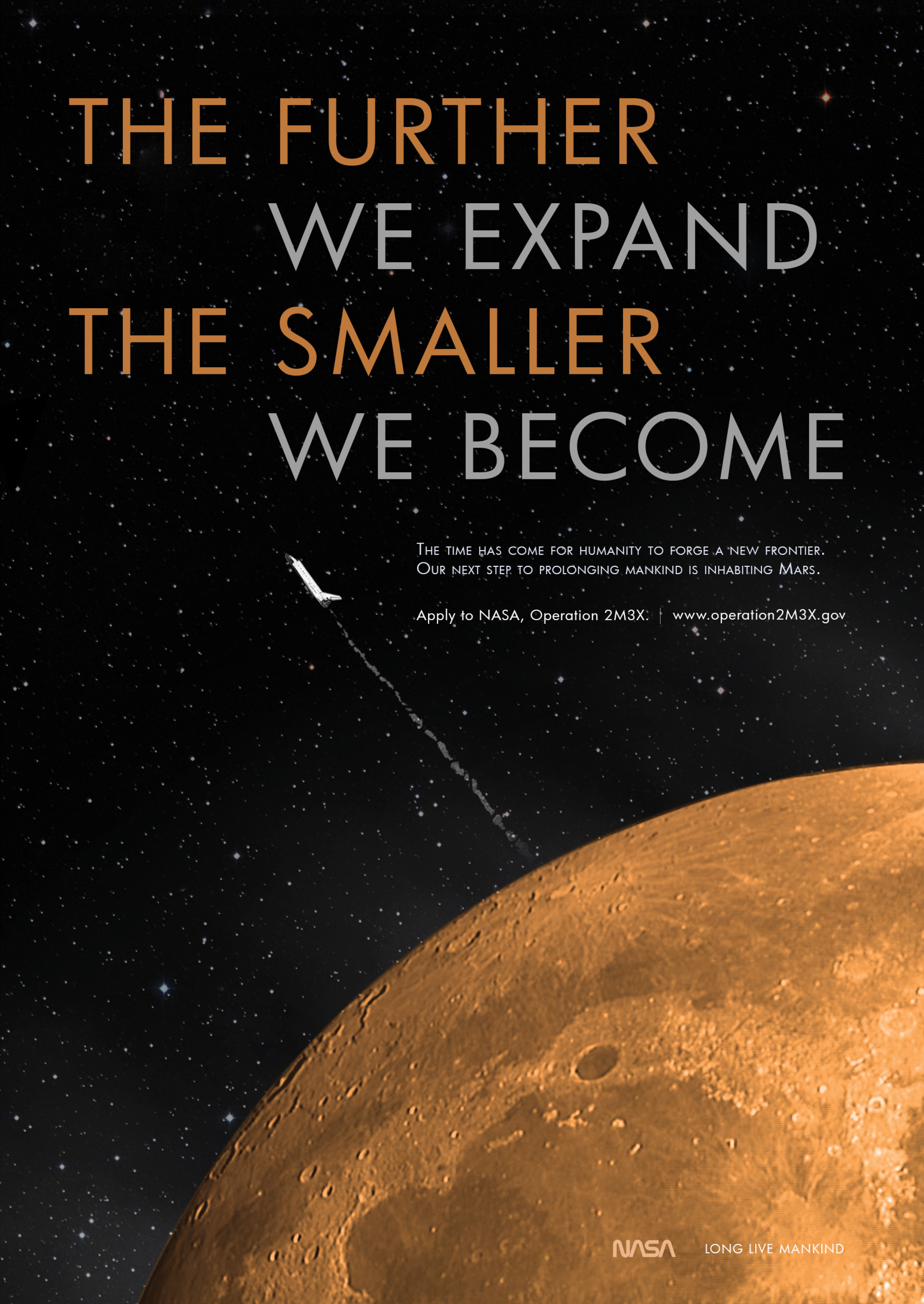 NASA Print 1.jpg