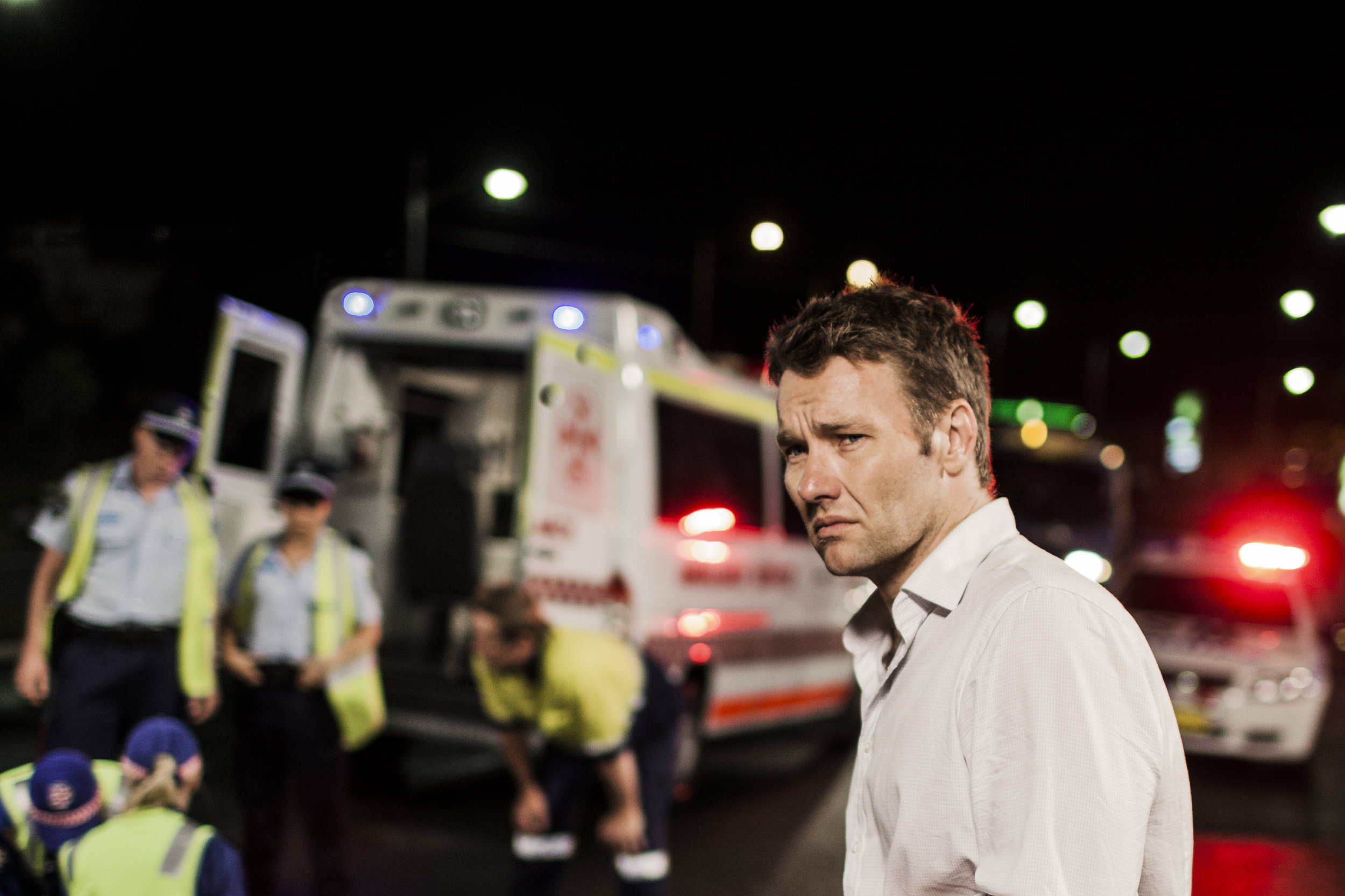 Felony_MR-817-Edit - Malcom Toohey (Joel Edgerton).jpg