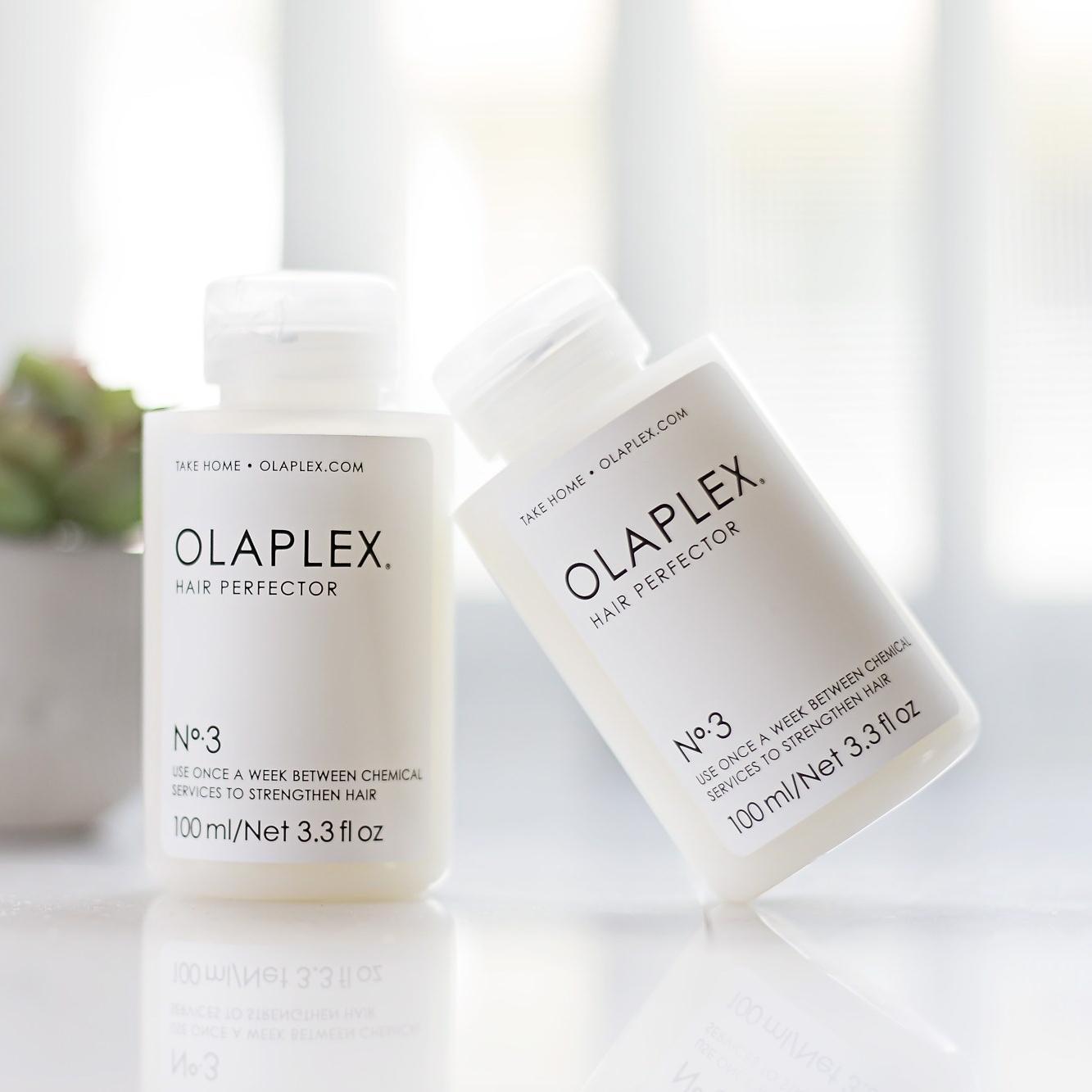 olaplex (1).jpg