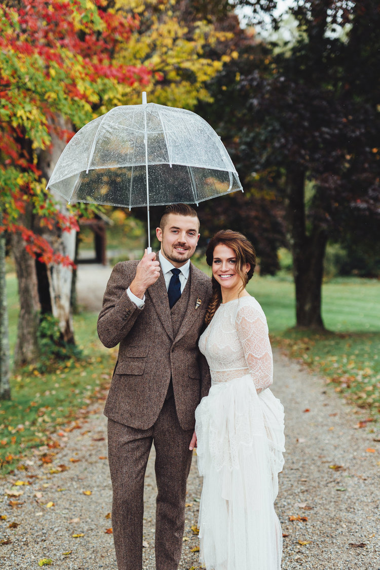 Maryellen&Brian-143.jpg