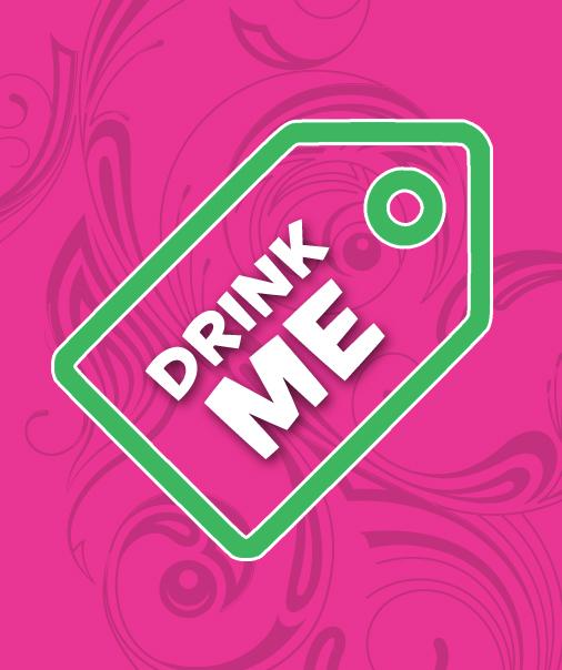 drink me.jpg