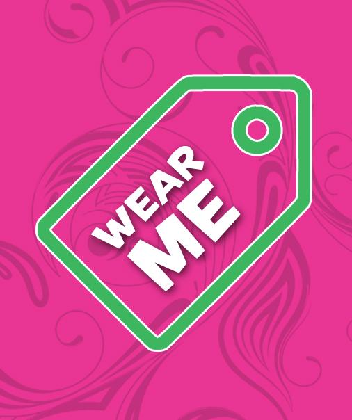 wear me.jpg