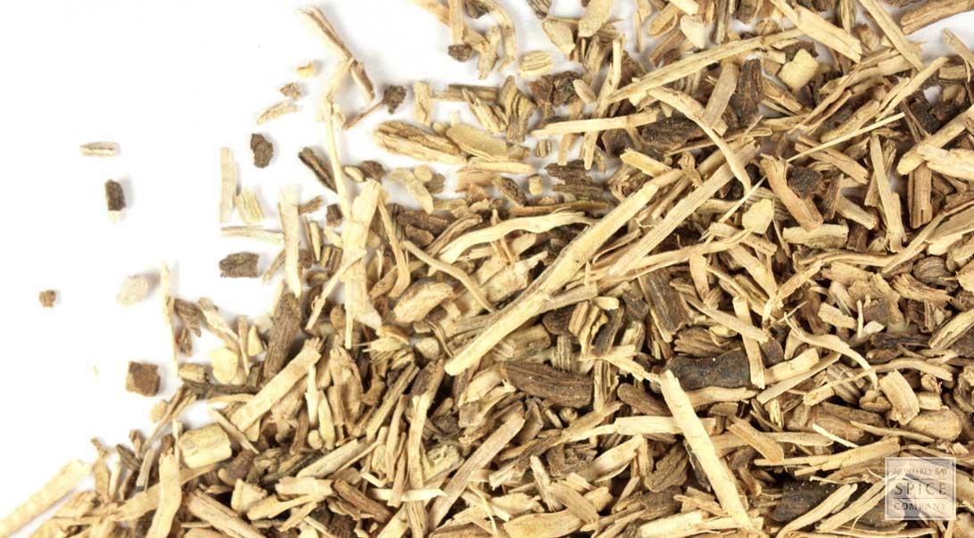 p-1345-kava-kava-root-cs.jpg