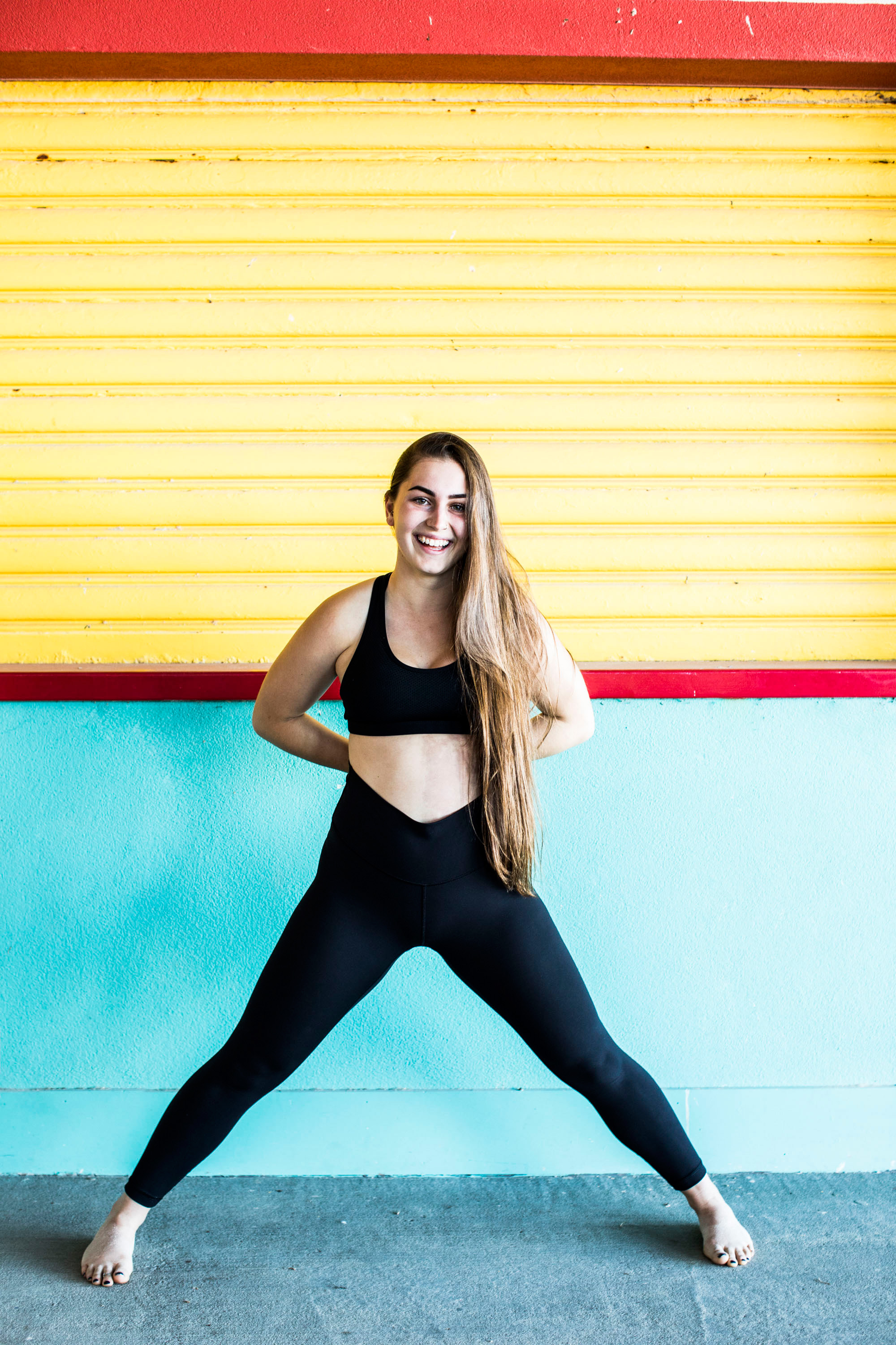 30 days for $49 intro yoga offer   the yoga garage perth