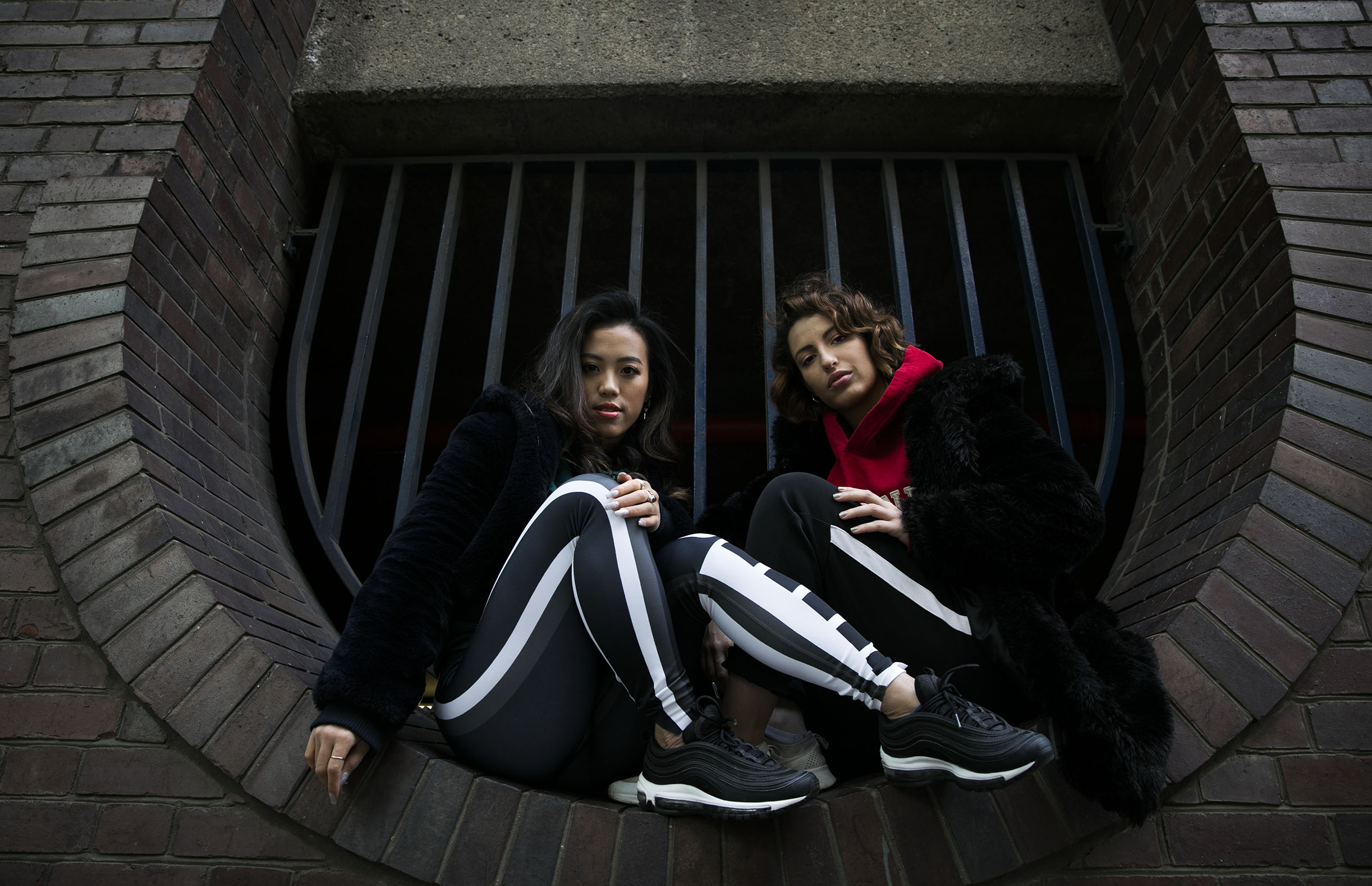 Lucie&Windy-2.jpg