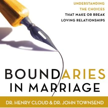 boundaries-in-marriage-2.jpg