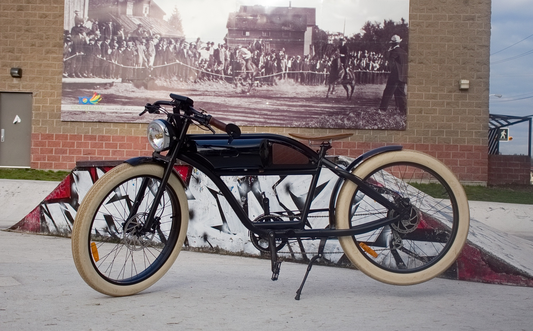 Leap Electric Bikes - Greaser 11.jpg