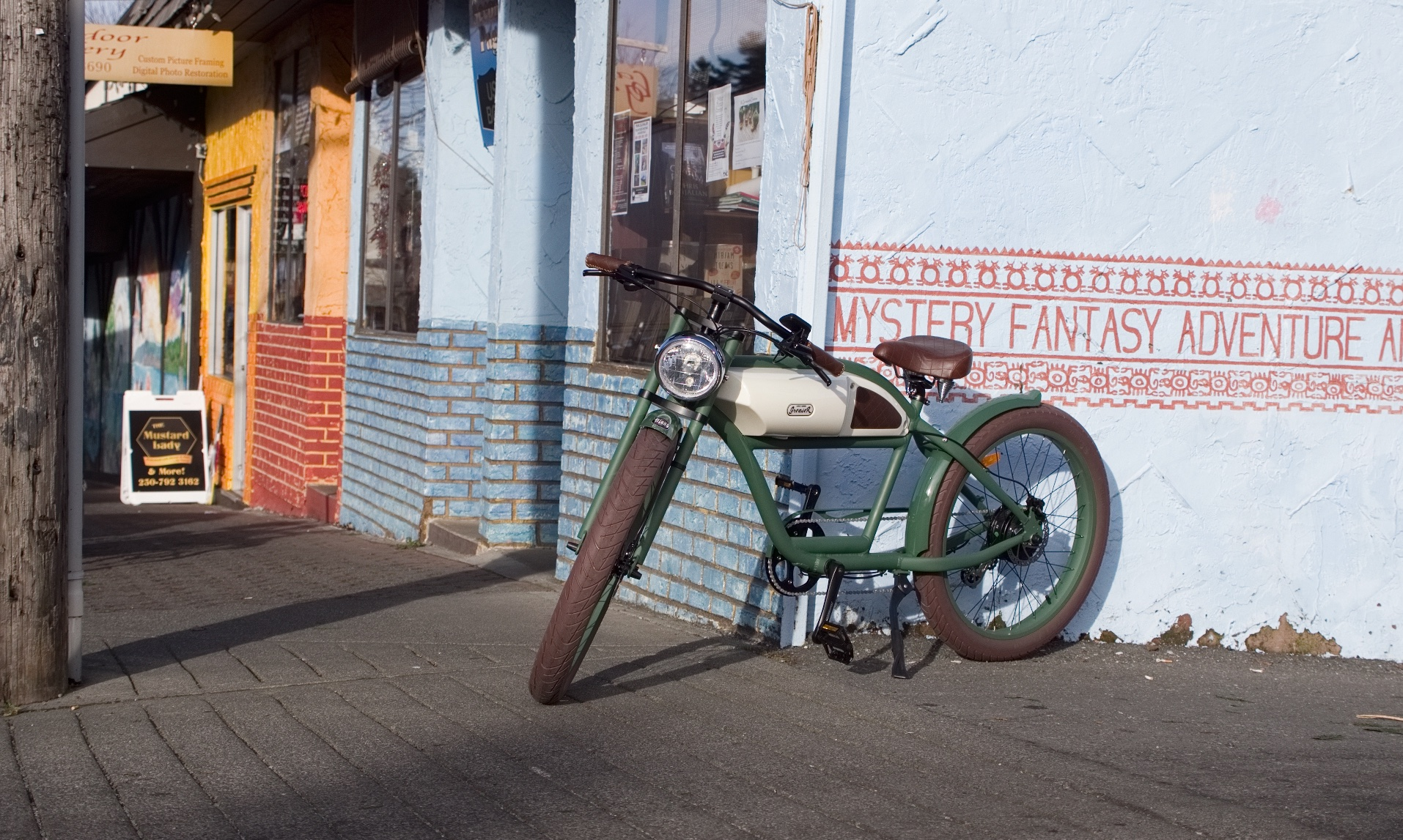 Leap Electric Bikes - Greaser 12.jpg