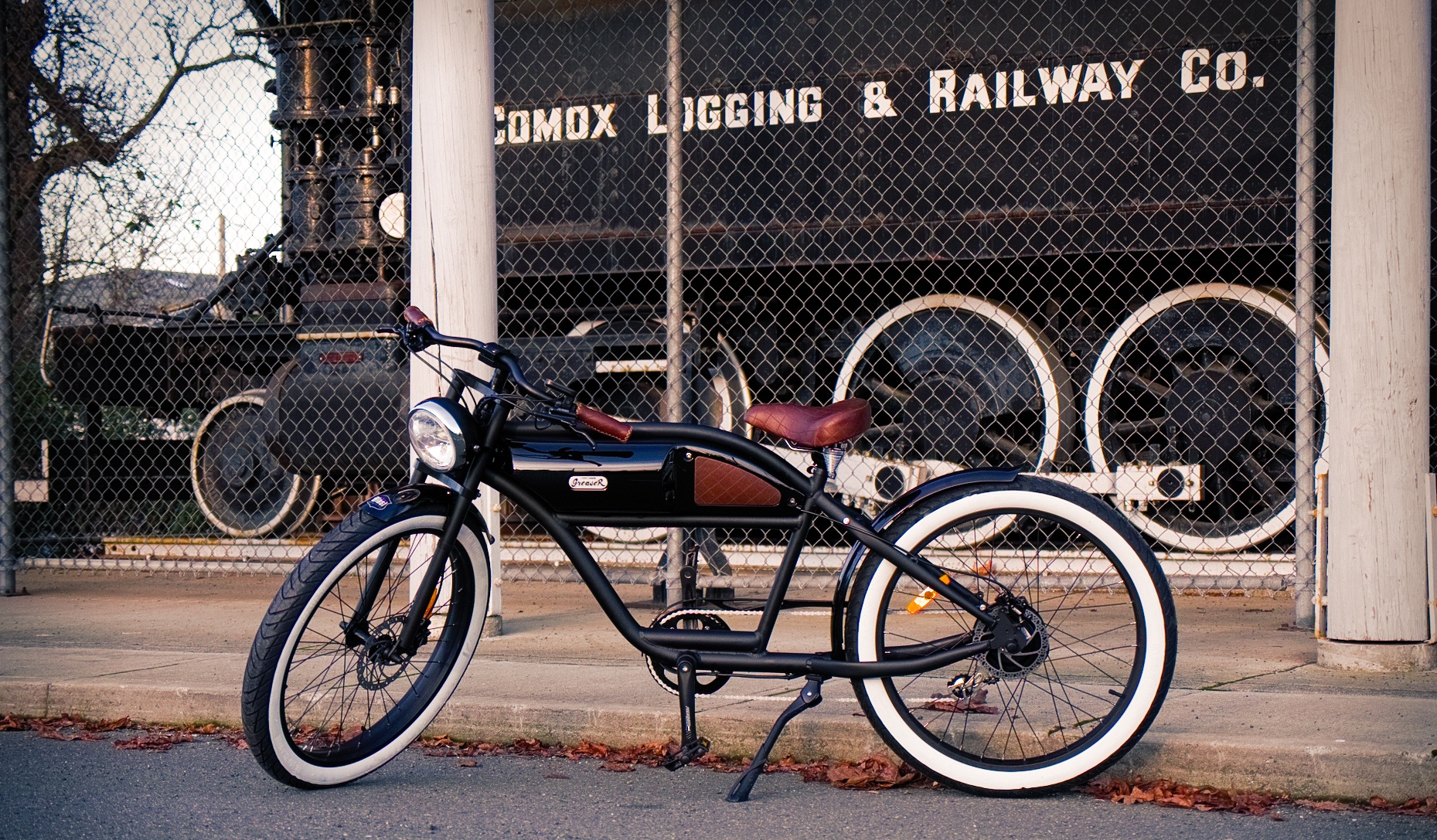Leap Electric Bikes - Greaser 01.jpg