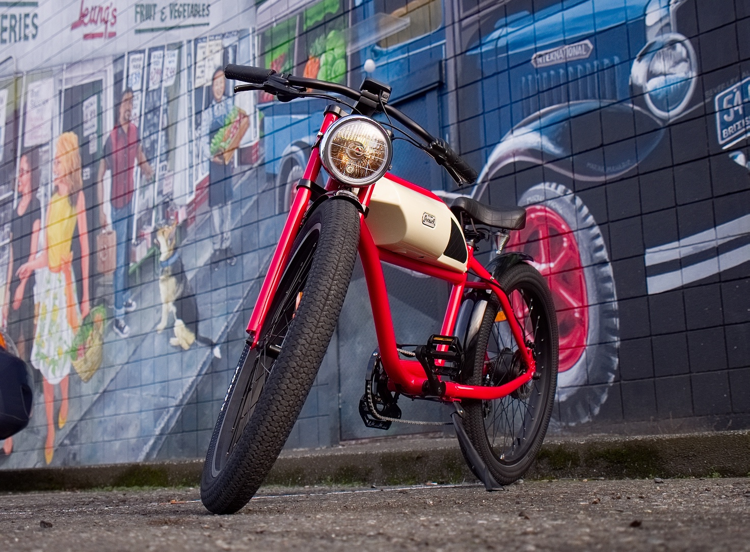 Leap Electric Bikes - Greaser 02.jpg