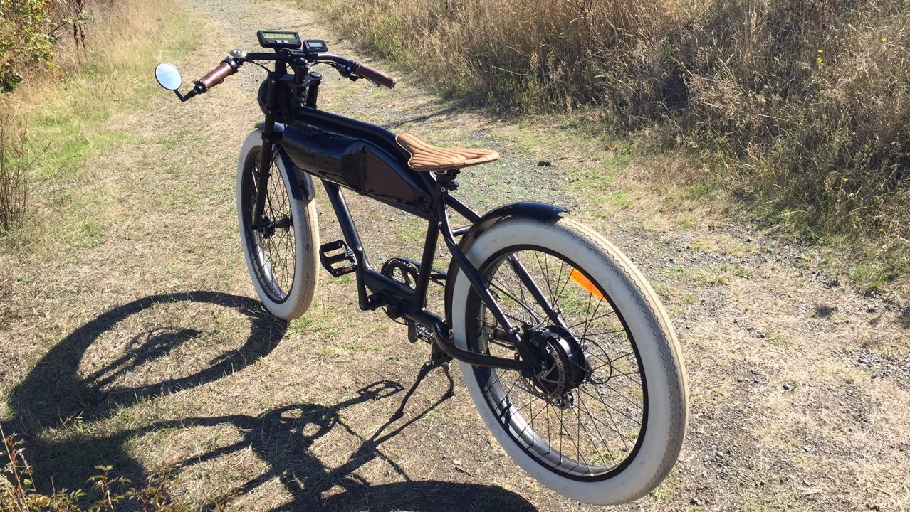 Leap Electric Bikes Greaser 03.JPG