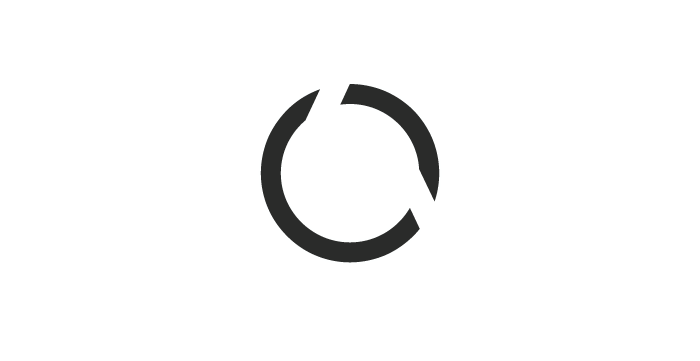 Womens-Own-Worth