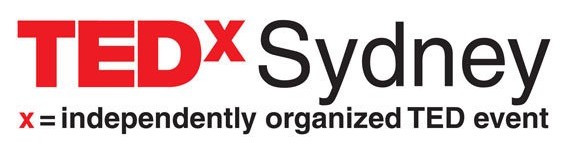 tedxsydney-800x600.jpg