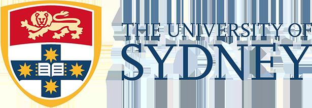university-of-sydney-logo.png