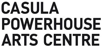 Casula-powerhouse-museum-kids-and-families.png