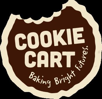 cookiecart-logo.png