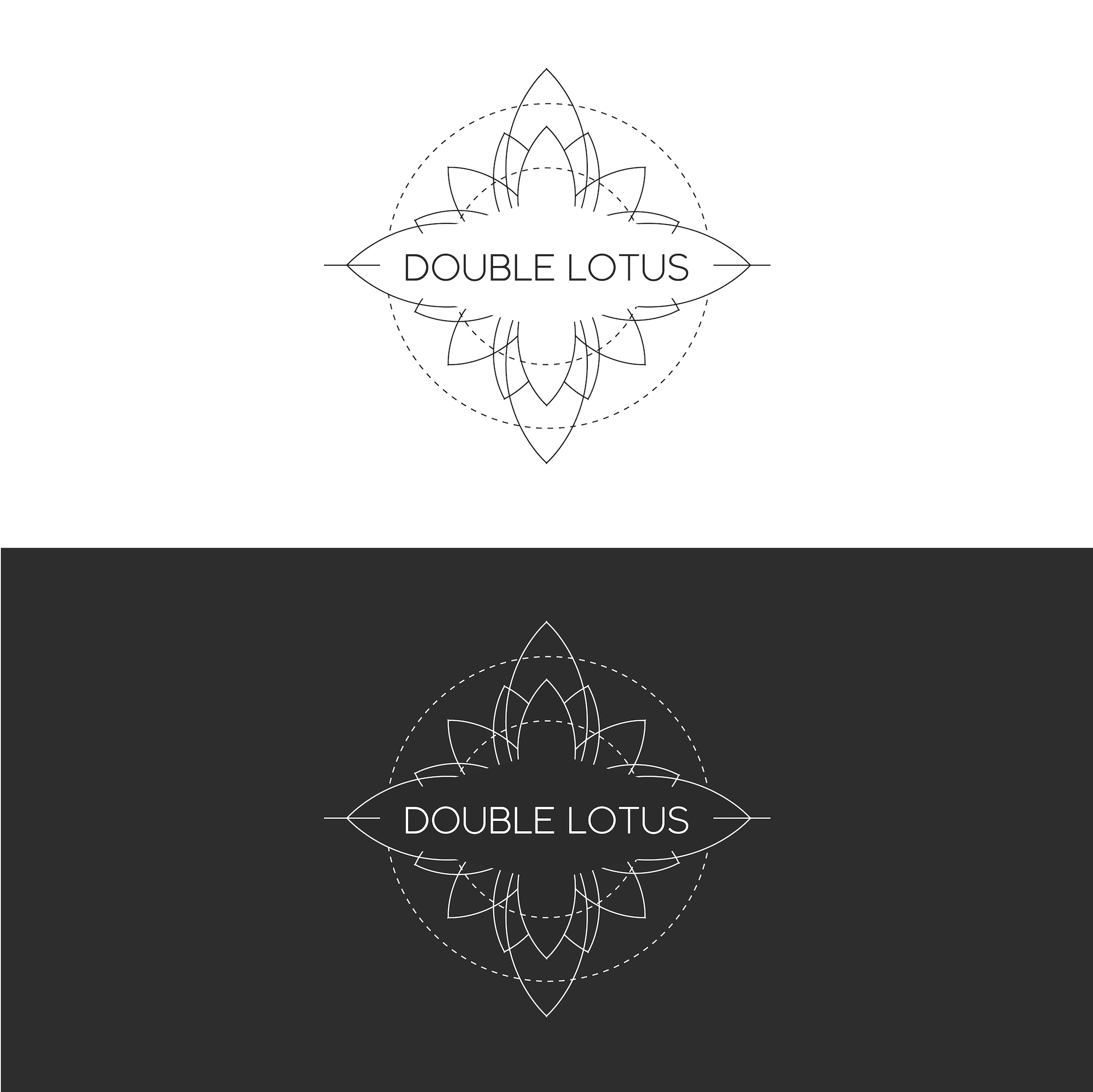 doublelotus_logo-02.jpg