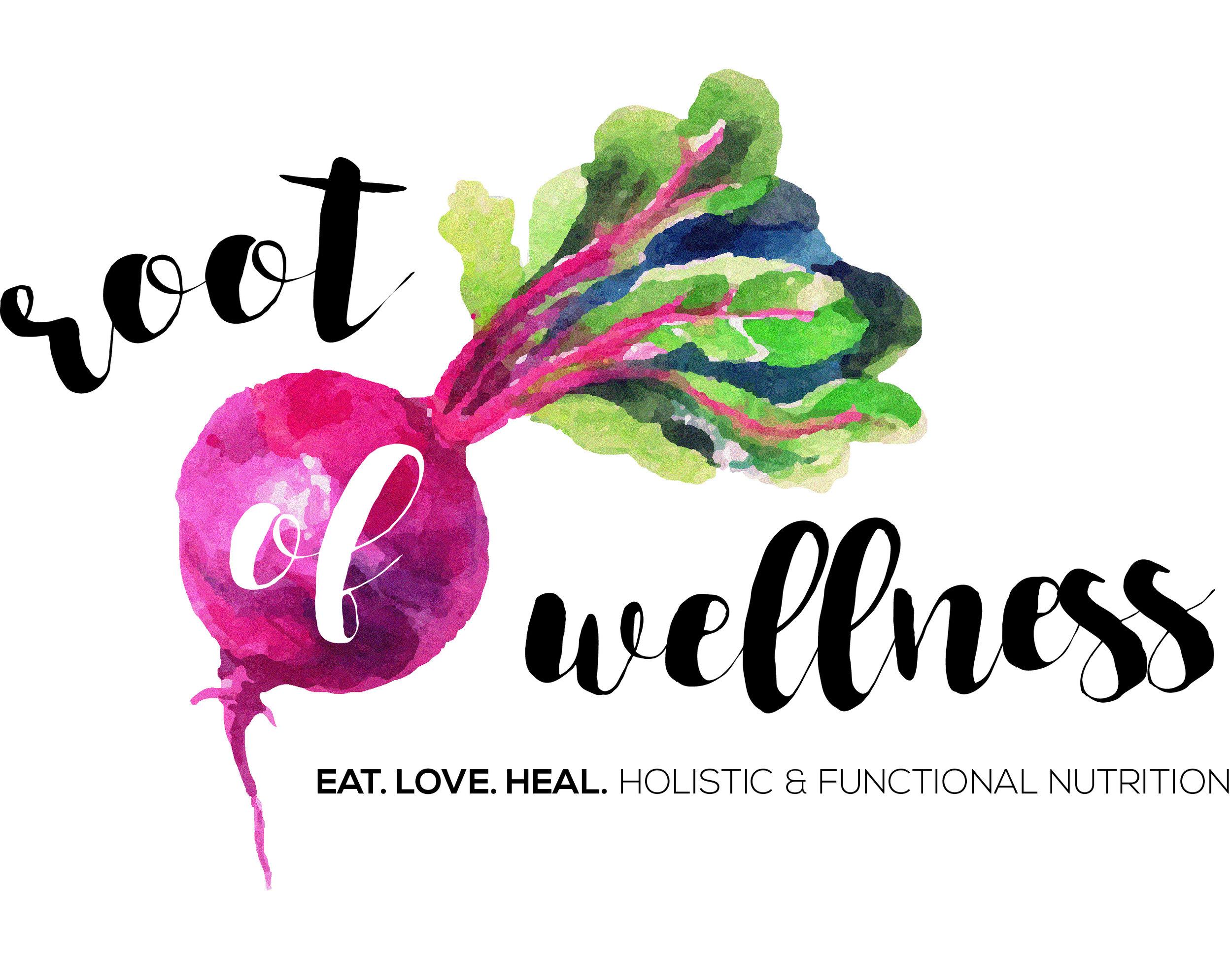 RootofWellness-Logo.jpg