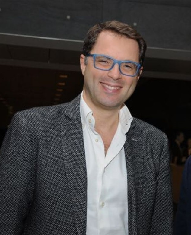 Cristiano Sandri.jpg