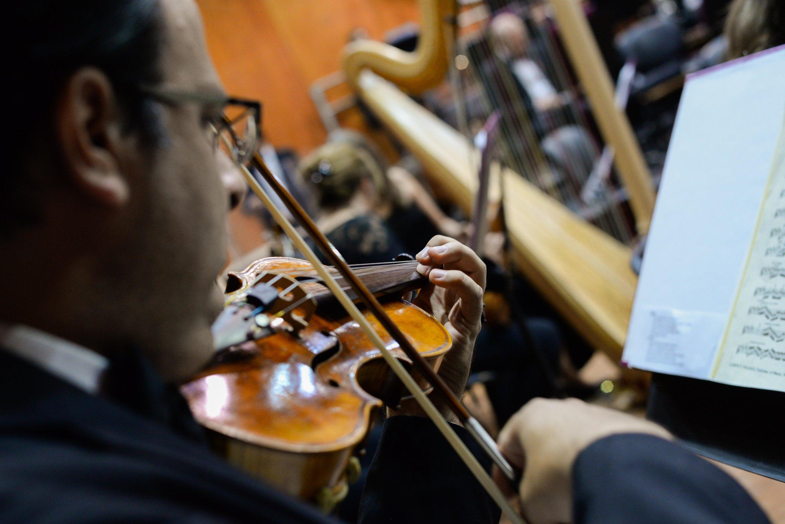 Opera- Nave Universitaria.jpg