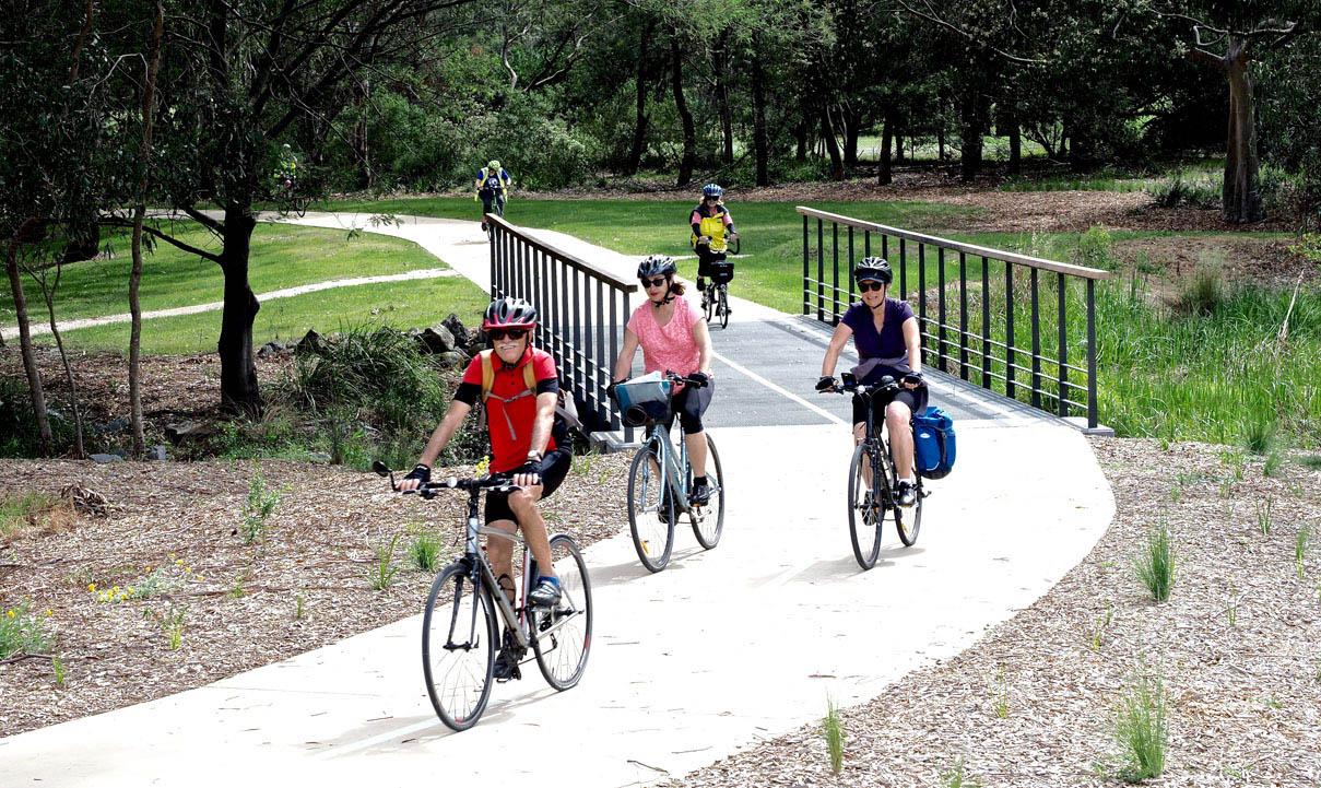 OYB City Rides 2018 - 12a.jpg