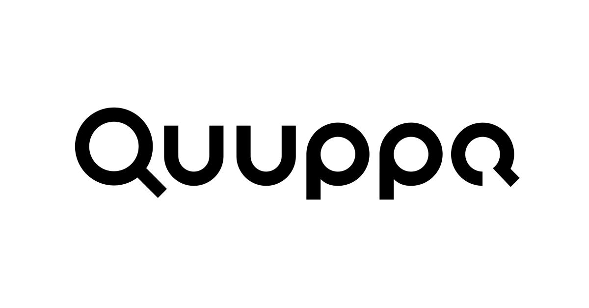 QUUPPA_1row_black_RGB.jpg