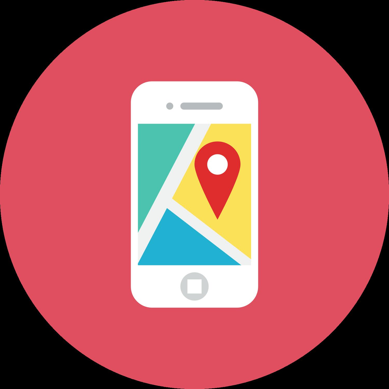 iconfinder_Application-Map_379552.png