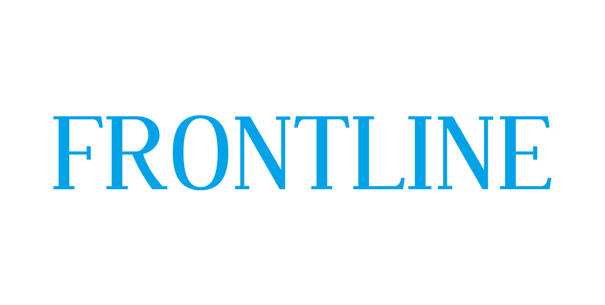 Frontline Blue on White.png