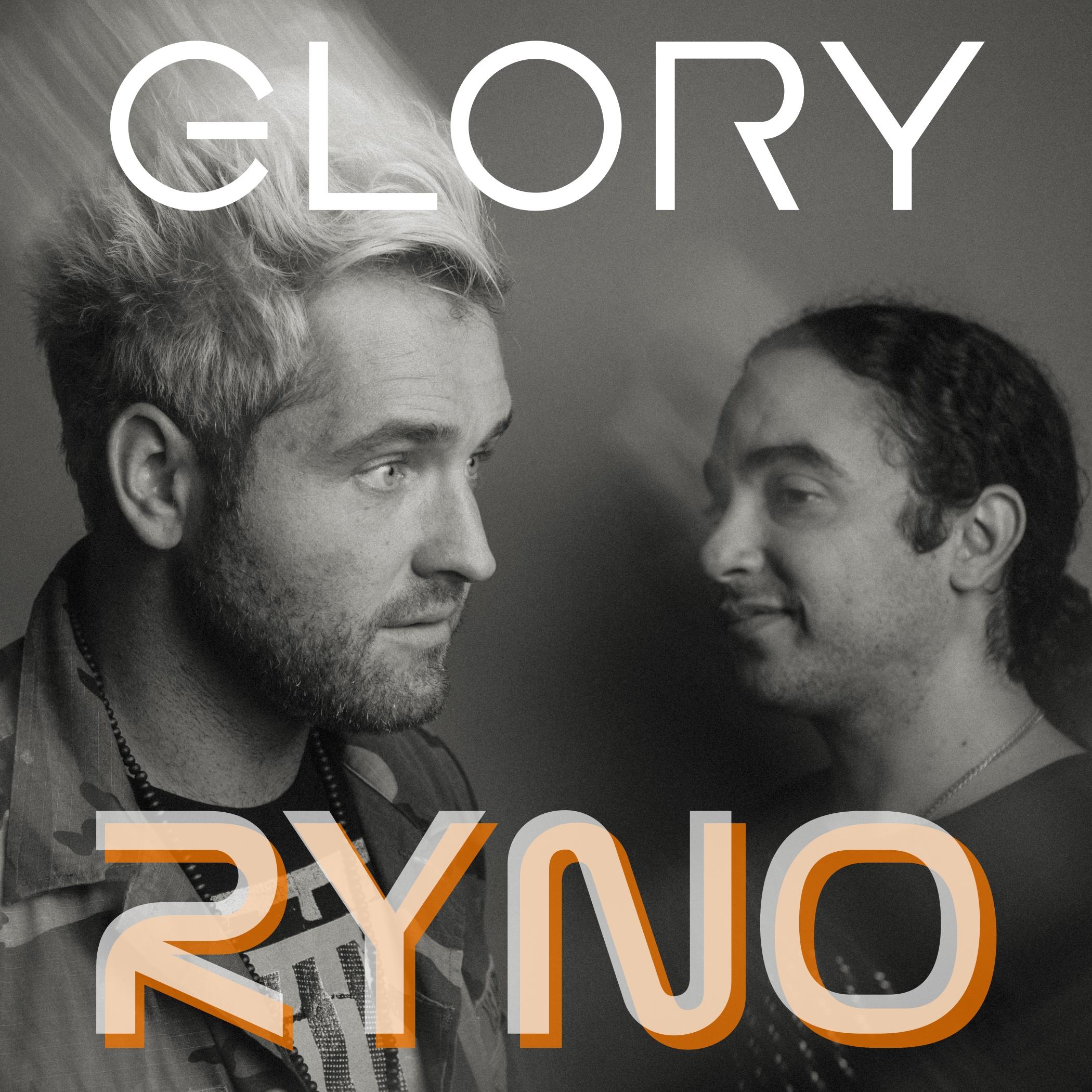 RYNO_GloryART_FINAL3.jpg