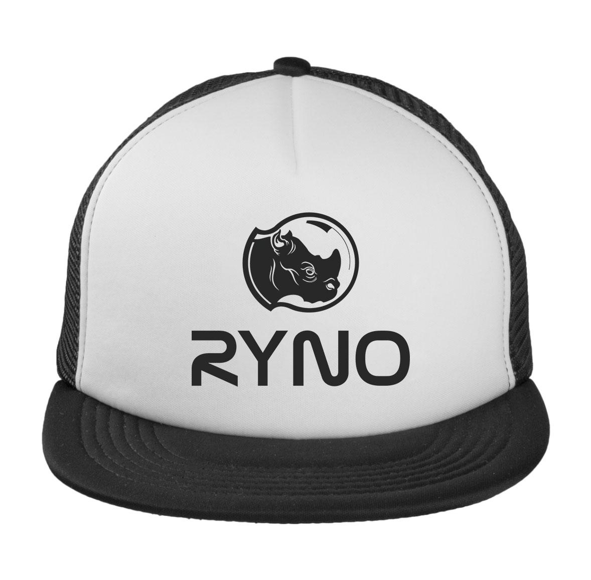 Mesh Baseball Cap (Black) | $15.00
