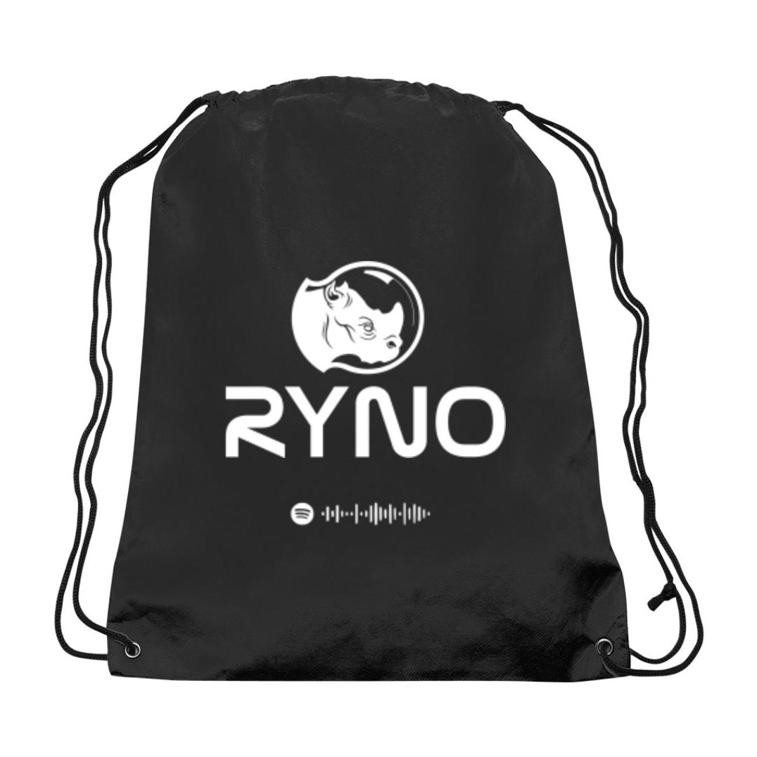 Backpack | $20.00