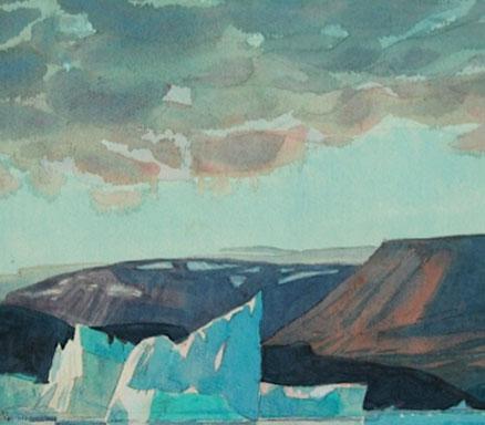 Arctic landscapes 1edit.jpg