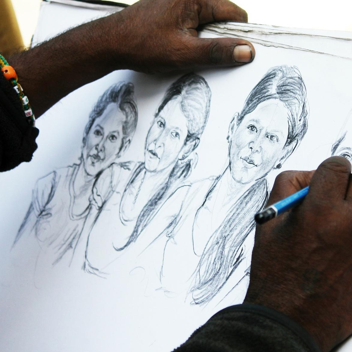 figure sketch.jpg