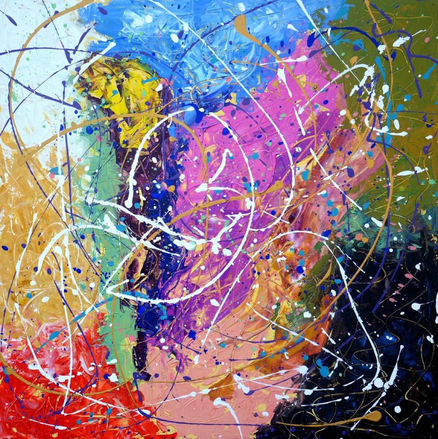 acrylic abstract.jpg