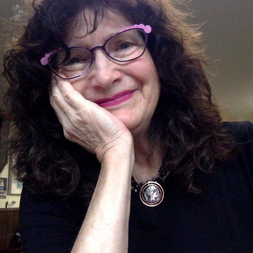 Lynn Dooley-Marek.jpg