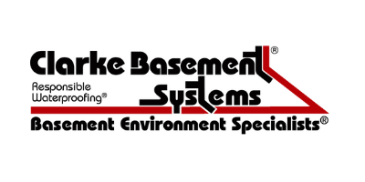 Clarke Basement Systems.png