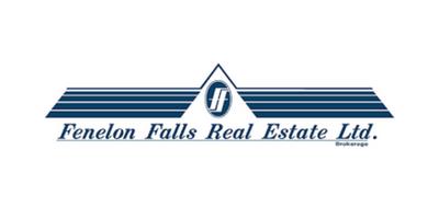 Fenelon Falls Real Estate.png