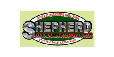 Shepherd Environmental.png