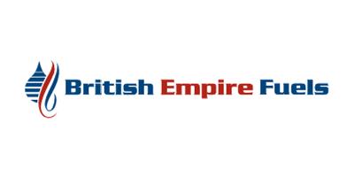 British Empire Fuels.png