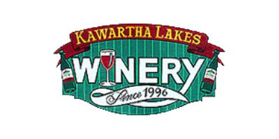 Kawartha Lakes Winery.png