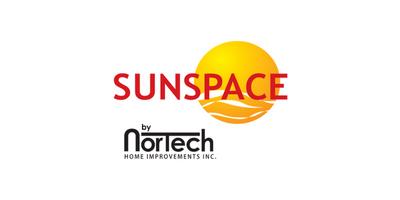 Nortech Windows, Doors & Sunrooms