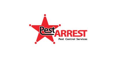 Pest Arrest.png
