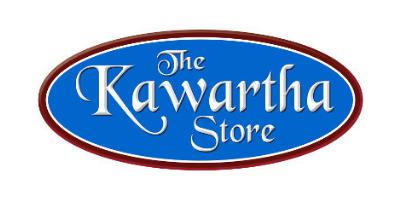 The Kawartha Store.png