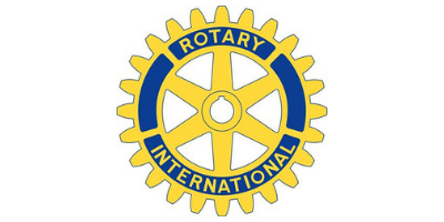Rotary Club of Fenelon Falls