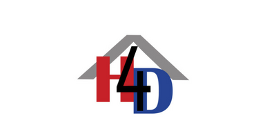 Hunt4Dreams Realty Inc.