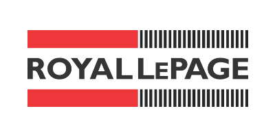 Royal LePage.png