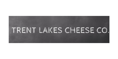 Trent Lakes Cheese.png