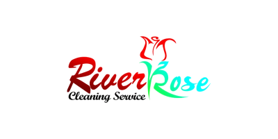 River Rose Cleaning.png