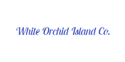 White Orchid Island Co.png