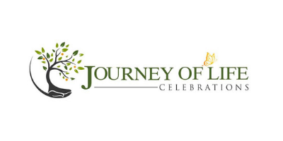 Journey of Life Celebrations.png
